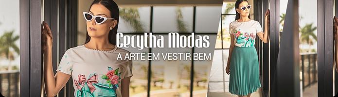 blusa-de-moda-evangelica-cecytha-banner2