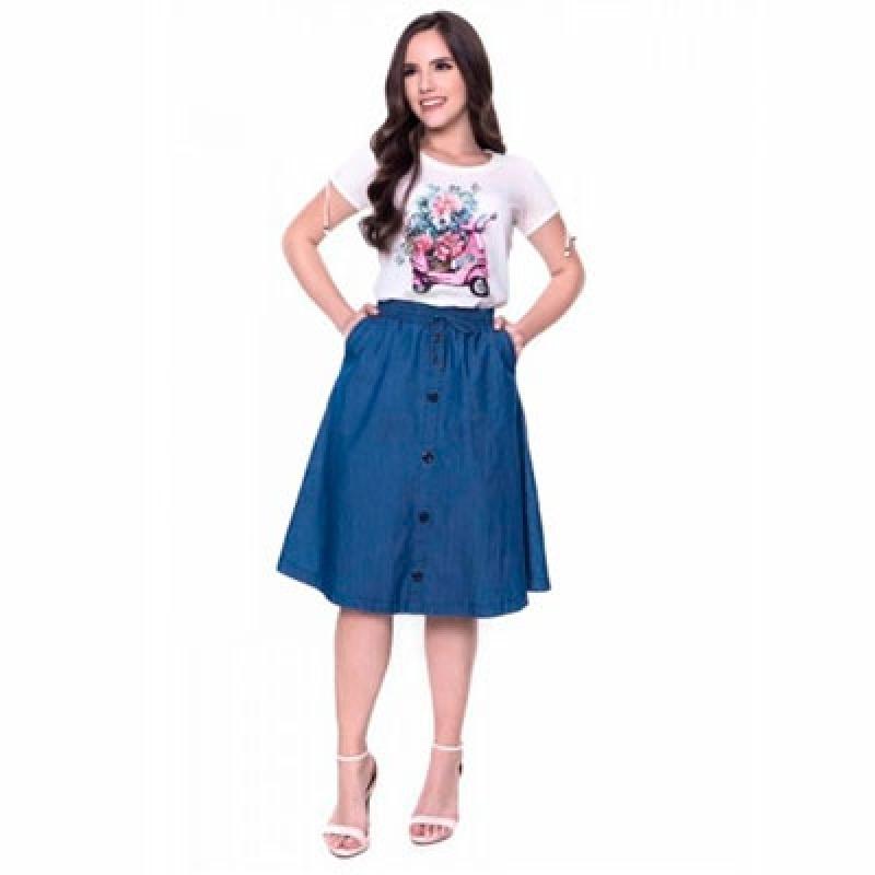 Compra de Roupas Plus Size Moda Evangélica MUTINGA - Vestidos de Festa Moda Evangélica Plus Size