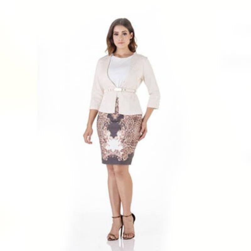 Moda Evangélica Varejo Aricanduva - Moda Evangélica Moderna