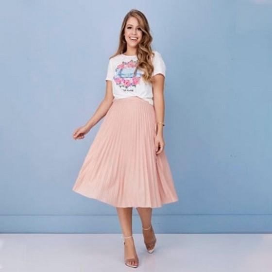 Procuro Loja de Blusas Estampadas Evangélicas Penha - Blusas Evangélicas para Jovens