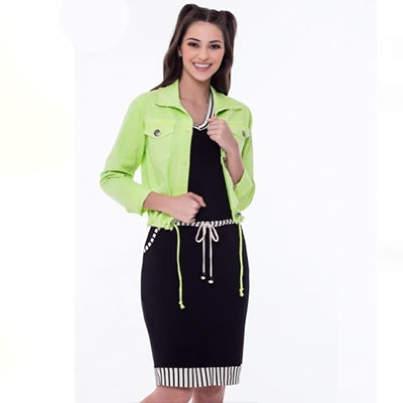 Procuro Loja de Blusas Evangélicas para Jovens Femininas Heliópolis - Blusas Evangélicas Estampadas