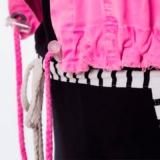 blusas evangélicas para jovens femininas Vila Albertina