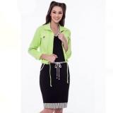 blusas evangélicas para jovens fornecedores Caieras