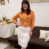 conjunto evangélico social feminino Porto Alegre