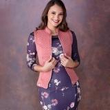 loja com roupas evangélicas femininas para jovens Heliópolis