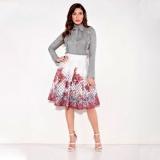 loja que vende blusas lindas moda evangélica Alphaville