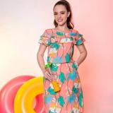 loja que vende vestidos evangélicos para jovens Bela Vista