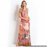 lojas com vestidos de festa evangélicos longos Itaim Bibi