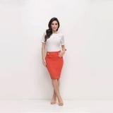 lojas que vendem moda evangélica blusa de tecido Vila Medeiros