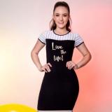 lojas que vendem vestidos evangélicos para jovens Sé