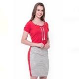 roupas moda cristã feminina