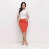 moda evangelica blusas sociais femininas lojas Vila Prudente