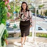 onde achar saias secretarias evangélicas Jardim Leonor Mendes de Barros