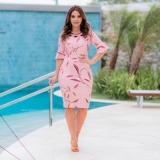 onde vende vestidos sociais moda evangélica Planalto Paulista