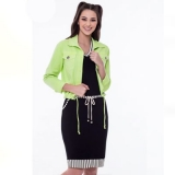 procuro loja de blusas evangélicas para jovens femininas Parque Novo Mundo