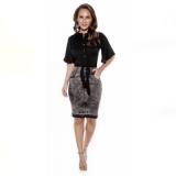 procuro loja de blusas femininas sociais evangélicas M'Boi Mirim
