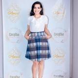 roupas de moda evangélica feminina comprar Chácara Inglesa