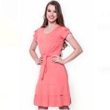 roupas moda cristã feminina loja Limão
