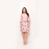 roupas tipo moda evangelica feminina