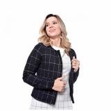 roupas femininas evangélicas inverno