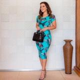 valor de vestido feminino moda evangélica São Domingos